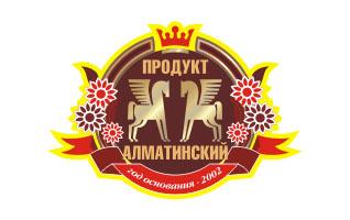 Производитель Алматинский продукт