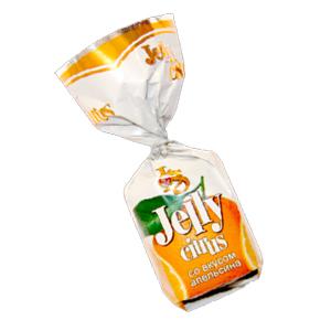 %d0%ba%d0%be%d0%bd%d1%84%d0%b5%d1%82%d1%8b-jelly-citrus-%d1%81%d0%be-%d0%b2%d0%ba%d1%83%d1%81%d0%be%d0%bc-%d0%b0%d0%bf%d0%b5%d0%bb%d1%8c%d1%81%d0%b8%d0%bd%d0%b0-2016-%d0%b1%d0%b0%d1%8f%d0%bd-%d1%81