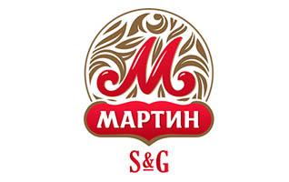 Производитель Желаевский КХП