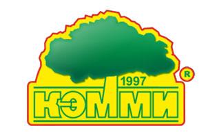 Производитель Кэмми