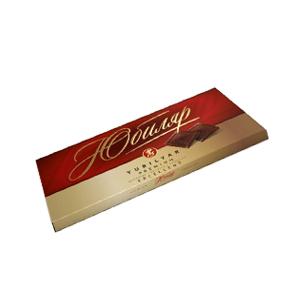 шоколад Шоколад Юбиляр 100 г