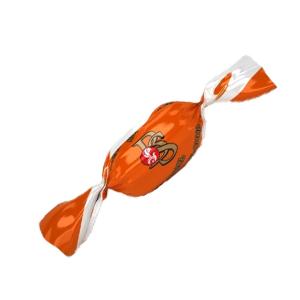 BS со вкусом апельсина